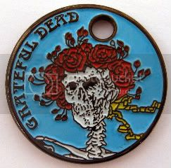 GratefulDead.jpg picture by Dark_Star_1966