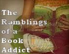 The Ramblings of a Book Addict